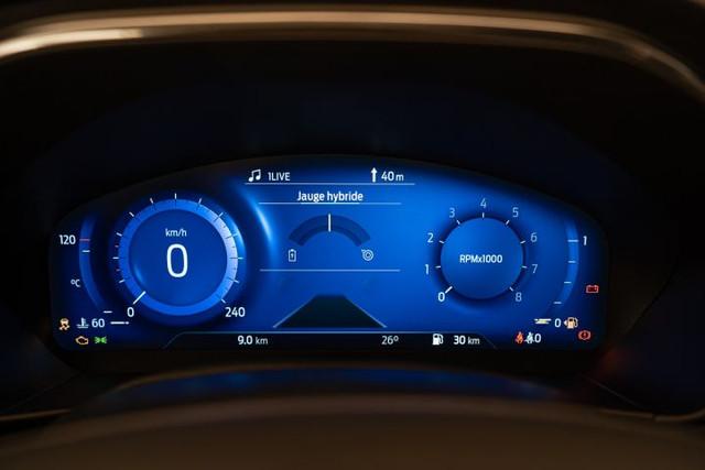2022 - [Ford] Focus restylée  - Page 3 00-B85-C5-F-FDFA-4708-BADA-72-B7-D599-D911