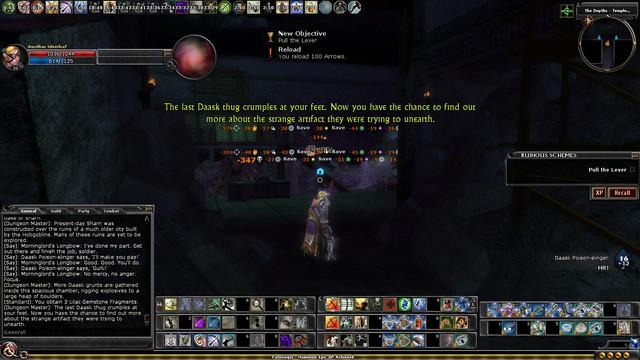 Screen-Shot-2020-05-16-112631-0