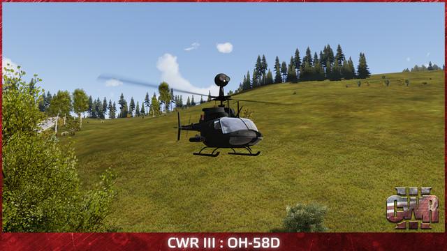cwr3-oh58-promo.jpg