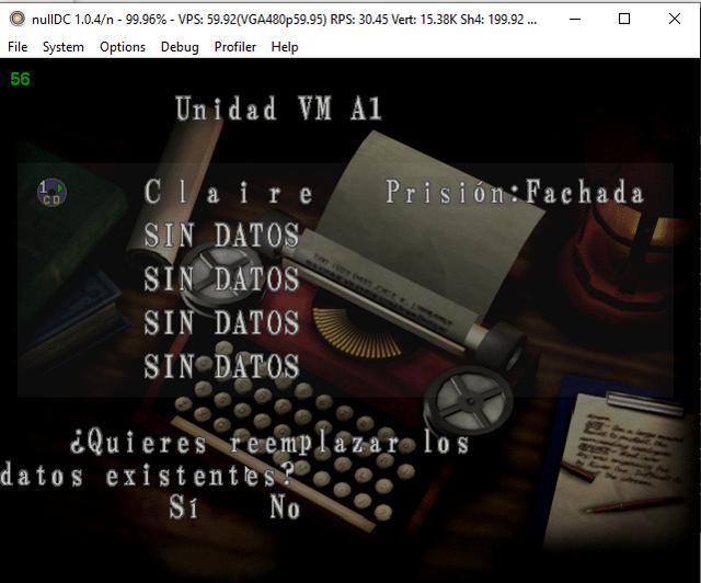 Captura-de-pantalla-32.png