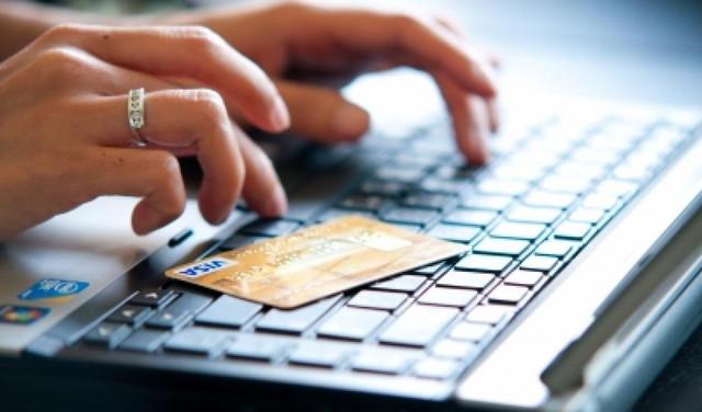 Как выбрать кредит онлайн в Украине среди множества сервисов?