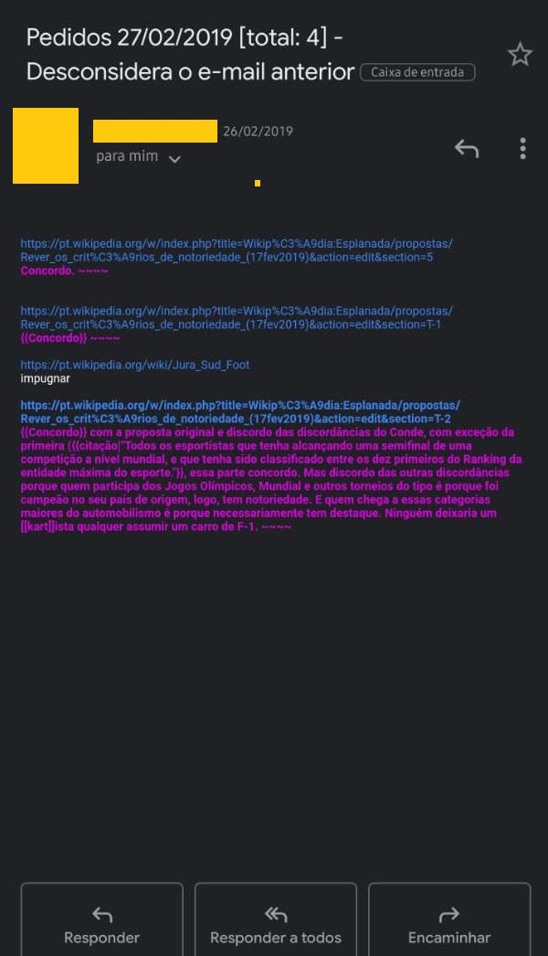 Whats-App-Image-2020-10-14-at-19-48-04