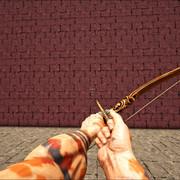 Bow-Crosshair.jpg