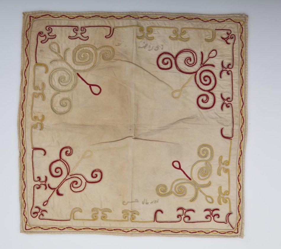 1910-2.jpg