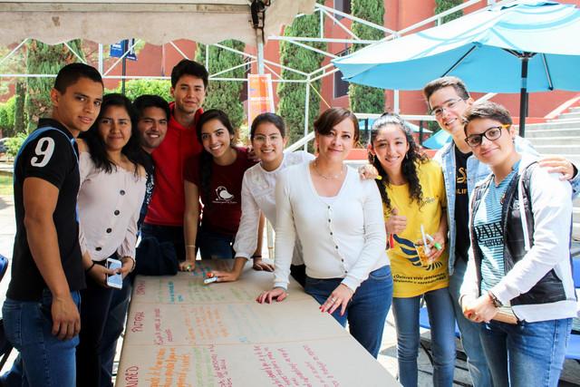Jornada-de-Voluntarios-26