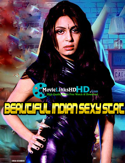 Beautiful Indian Sexy Star (2020) Miya Rai Originals Hindi Hot Short Film 720p HDRip 180MB MKV