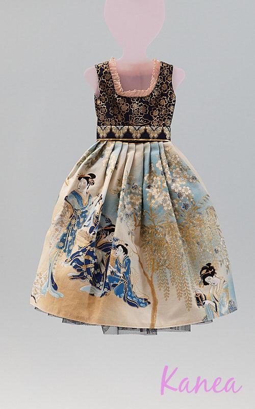 la couture de Kanea- - Page 20 E61B3859