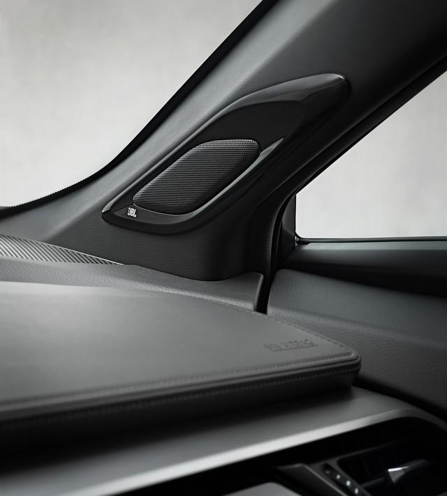 Toyota C-HR « GR SPORT » : encore plus dynamique et plus exclusif  Chrint16-2