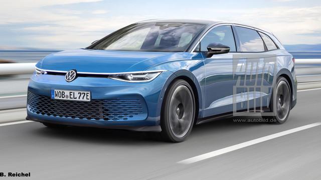 2023 - [Volkswagen] ID.7 6-B8-CAB77-2644-40-A2-8-CB4-B37711-E4-F2-A9