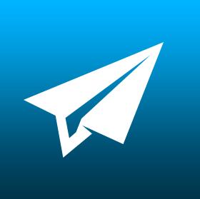 Telegram Official BIGSLOTO