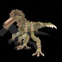 Axnartor [Reto contra Schmieden] Axnartor
