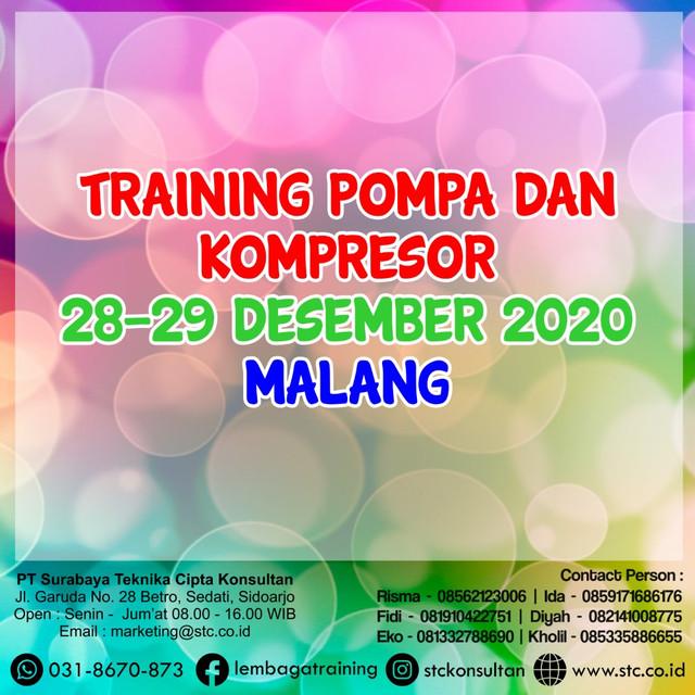 Jadwal-Desember-2020-222
