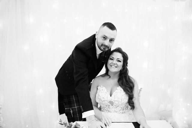 Christina-and-Ewen-wedding