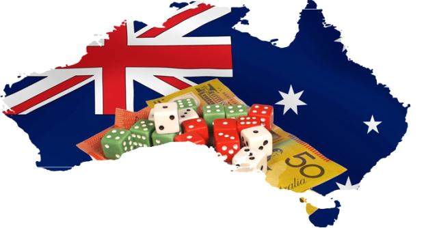 online-casino-Australia