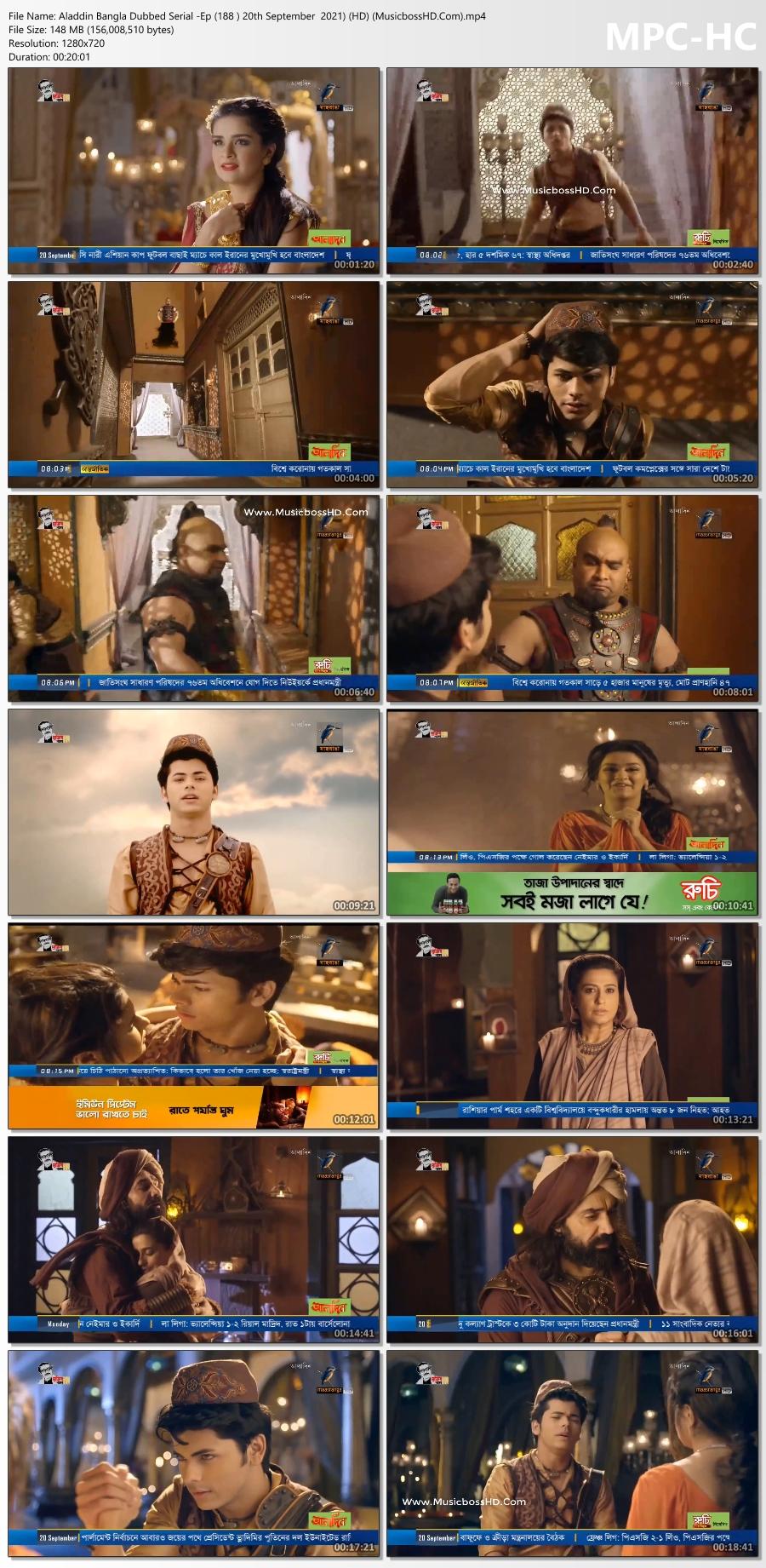 Aladdin-Bangla-Dubbed-Serial-Ep-188-20th-September-2021-HD-Musicboss-HD-Com-mp4-thumbs