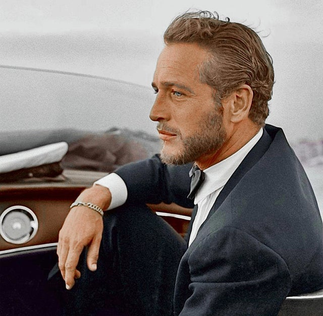 Paul-Newman.jpg