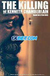 The Killing of Kenneth Chamberlain (2021) Telugu Dubbed Movie Watch Online
