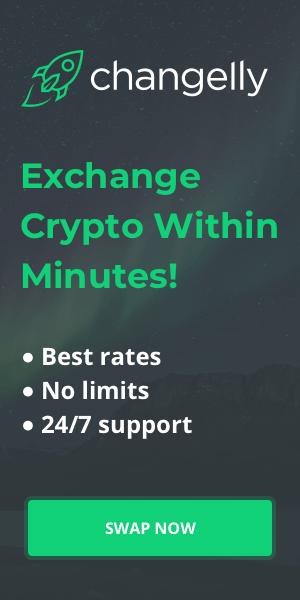 swap-crypto-banner-300x600