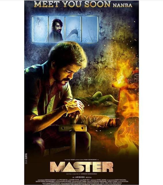 master-6