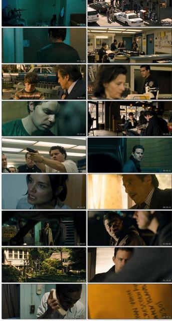 The-Son-of-No-One-2011-Dual-Audio-Hindi-ORG-720p-Blu-Ray-x264-ESubs-1-mkv-thumbs