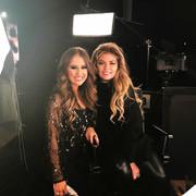 shania-vegas-letsgo-interview-morefox5vegas120719-1