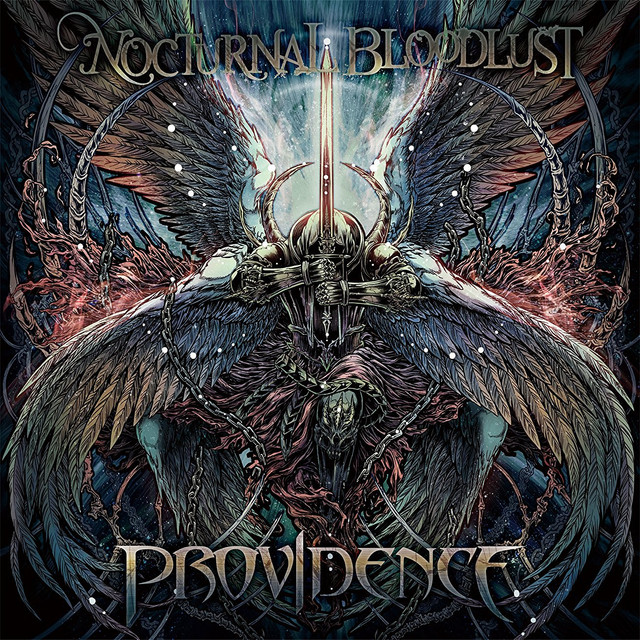 nocturnal-bloodlust-providence-tipo-a.jp