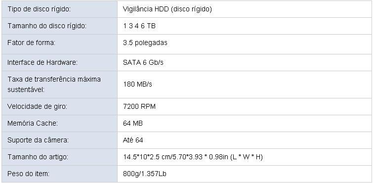 i.ibb.co/jy51sVL/Disco-R-gido-HDD-4-TB-3-5-SATA-III-6-GB-S-Seagate-ST4000-VX000.jpg