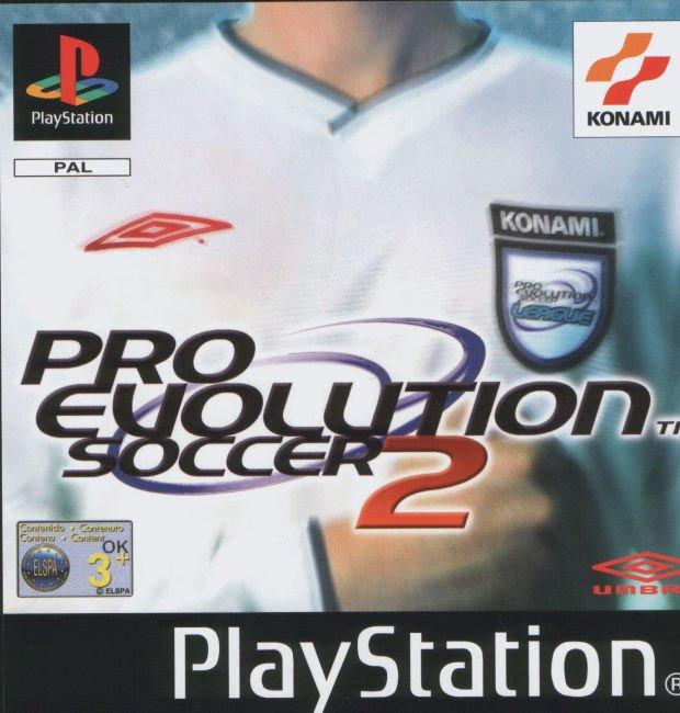 [Image: Pro-Evolution-Soccer-2-SLES-03946-Front.jpg]