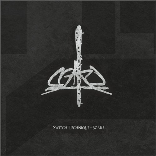Switch Technique - Scars