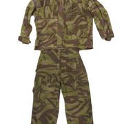 Un peu de camouflage Léopard - Page 6 1459409642092158