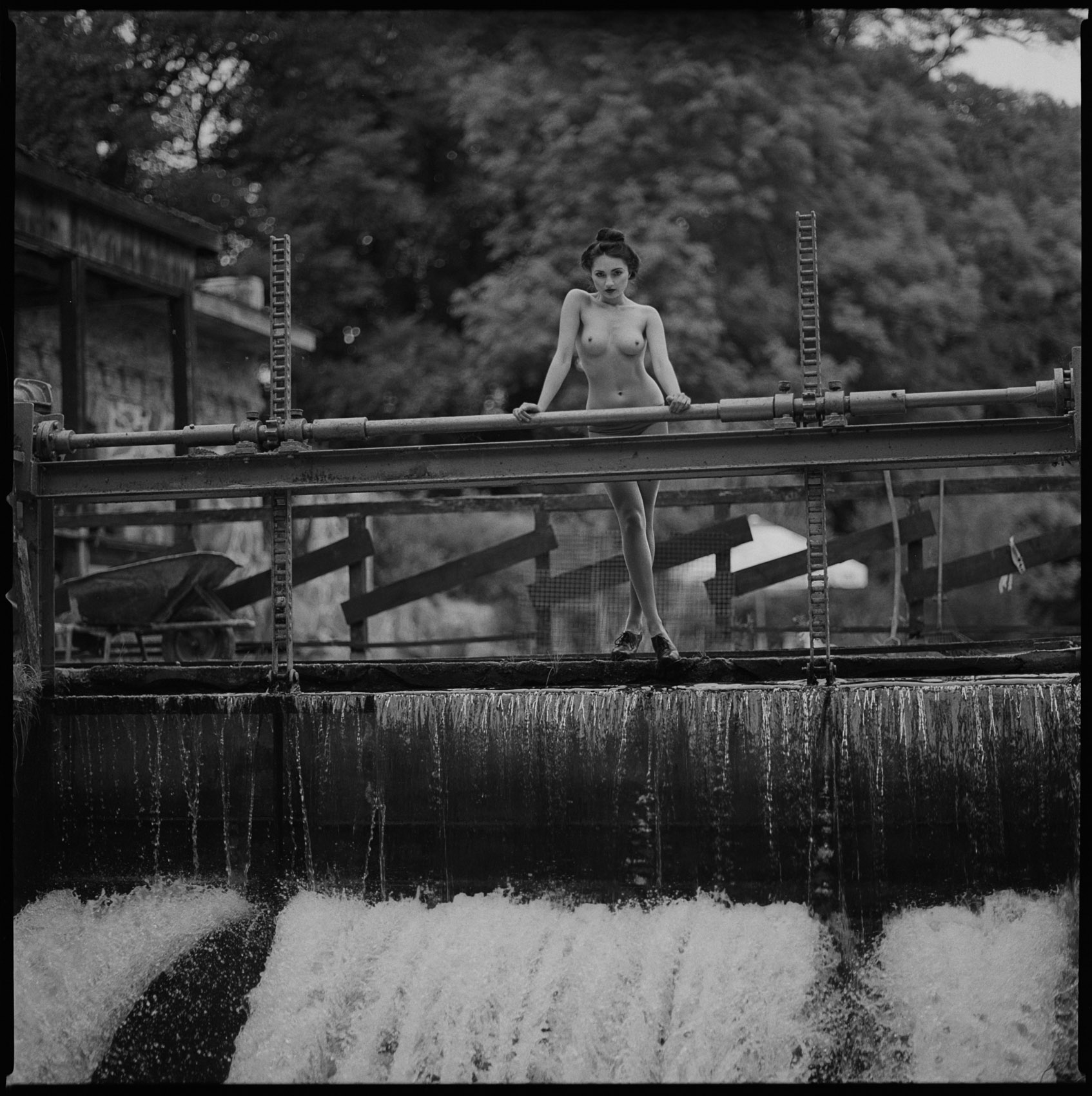 fotograf Radoslav Puyan 1