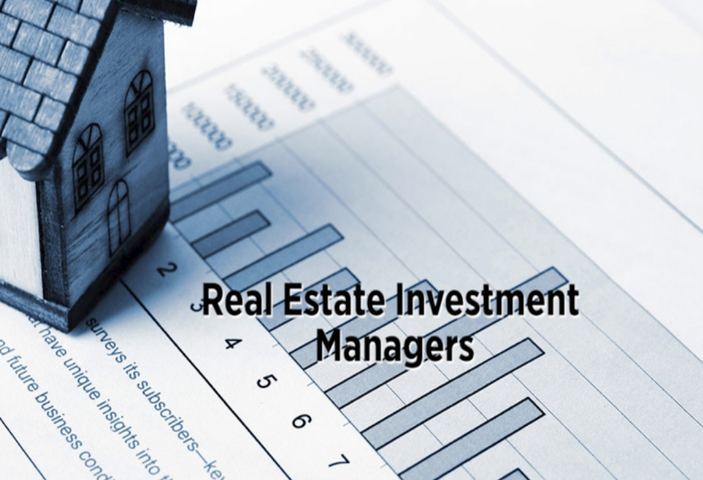 Real Estate Investment Property Tips