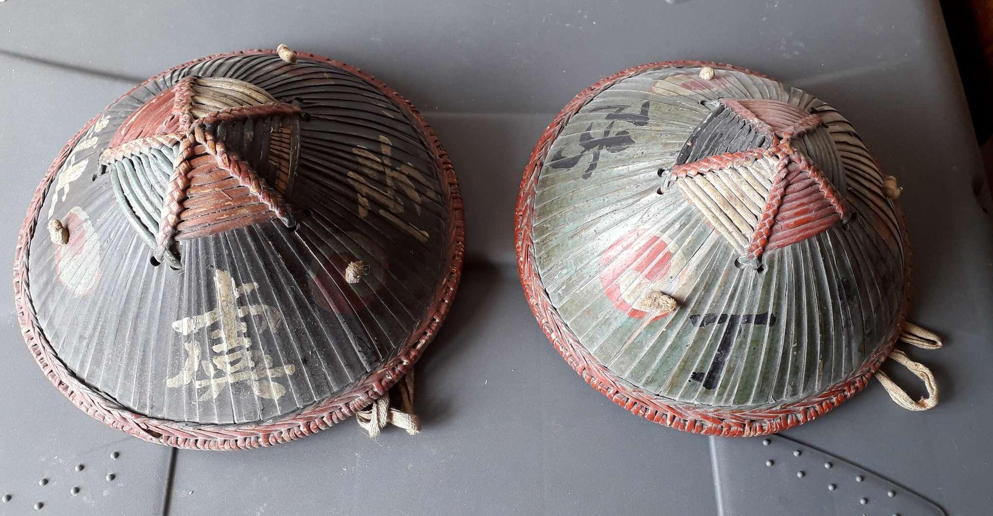 casques asiatique 20200329-111107