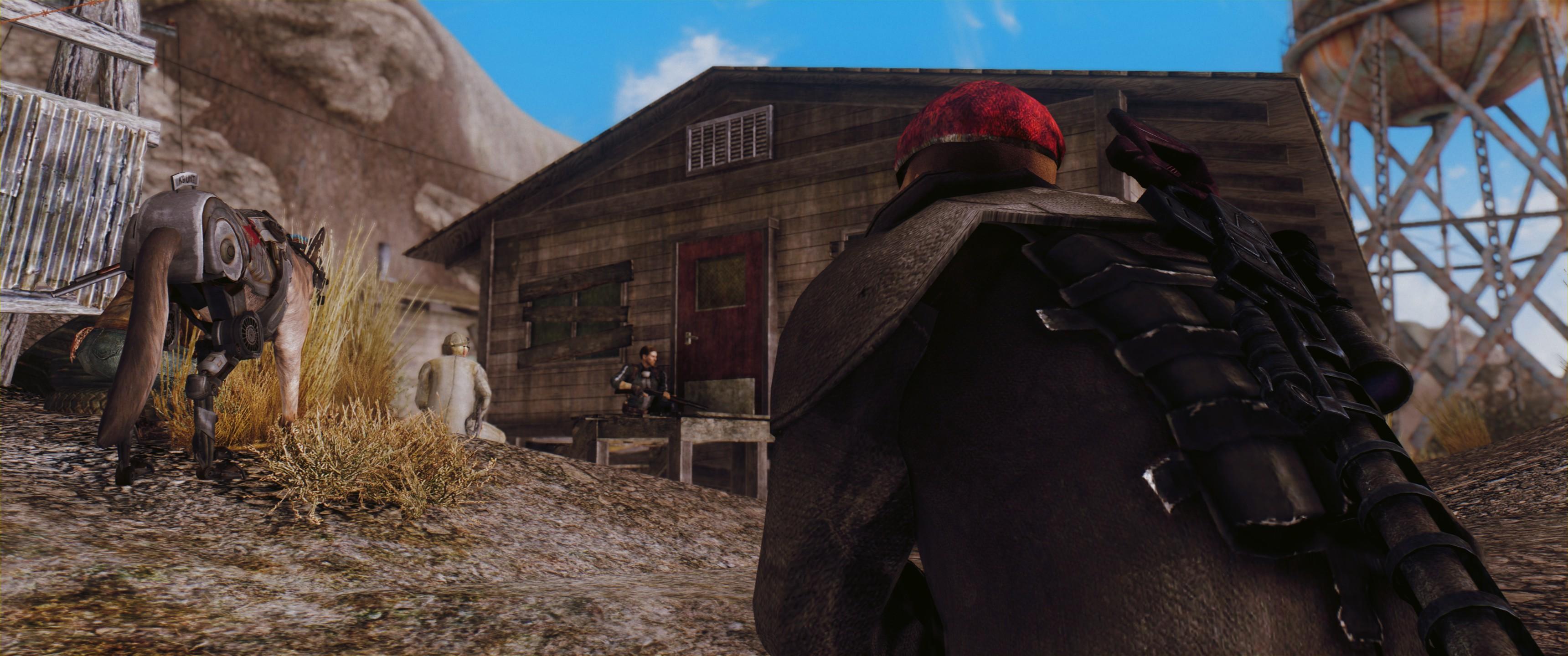 Fallout Screenshots XIV - Page 5 22380-screenshots-20191004174735-1