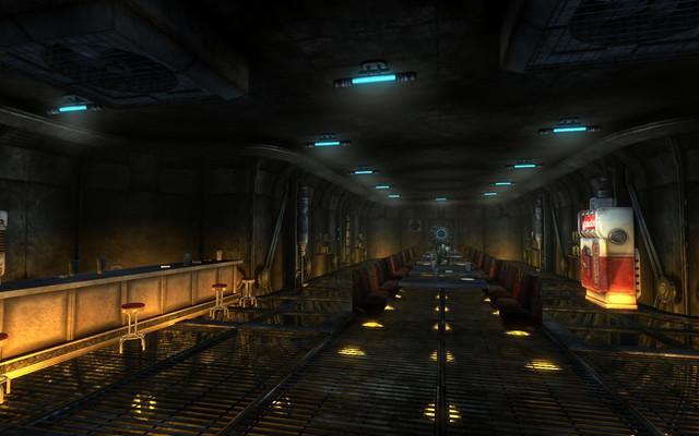 Fallout-NV-2019-11-20-02-47-03-10.jpg