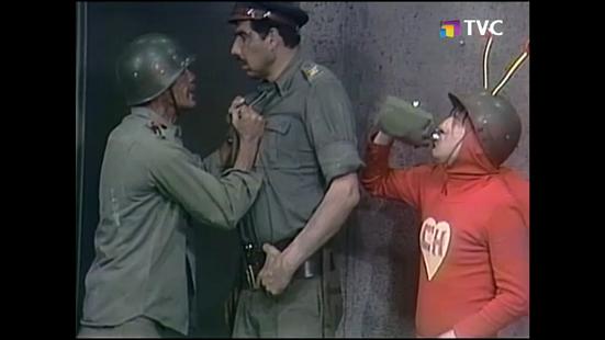 en-las-guerras-medicas-1976-tvc1.png