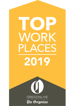 Top-Work-Places-2019-300x420