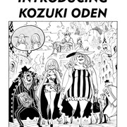 one-piece-chapter-960-1