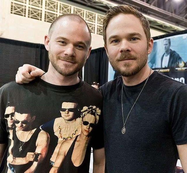 Shawn-and-Aaron-Ashmore.jpg