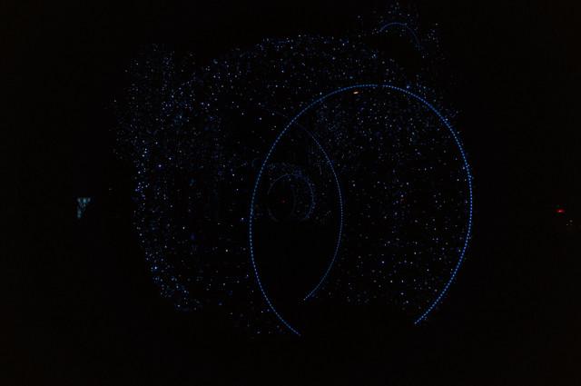 2018-12-19-DLT-6562-0003