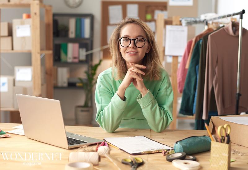 Moda: professioni più richieste e skill necessari