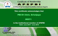 Kerjasama-APSPBI-dan-Univ-Sriwijaya2
