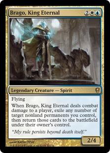 Brago-King-Eternal-CNS