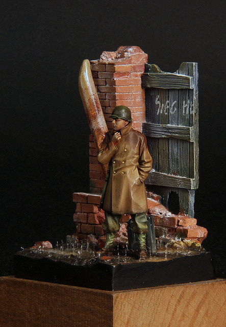 Cold and wet... (GI 1/35 CMK termine) IMG-3399