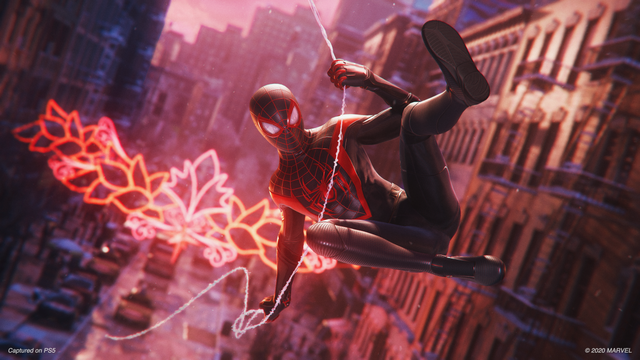 Miles-Morales-Swing-PS5-Legal