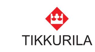 logo Tikkurila