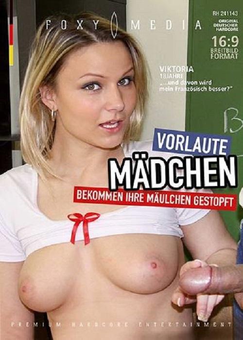 Gay Alte Bruenette Vibratorsex