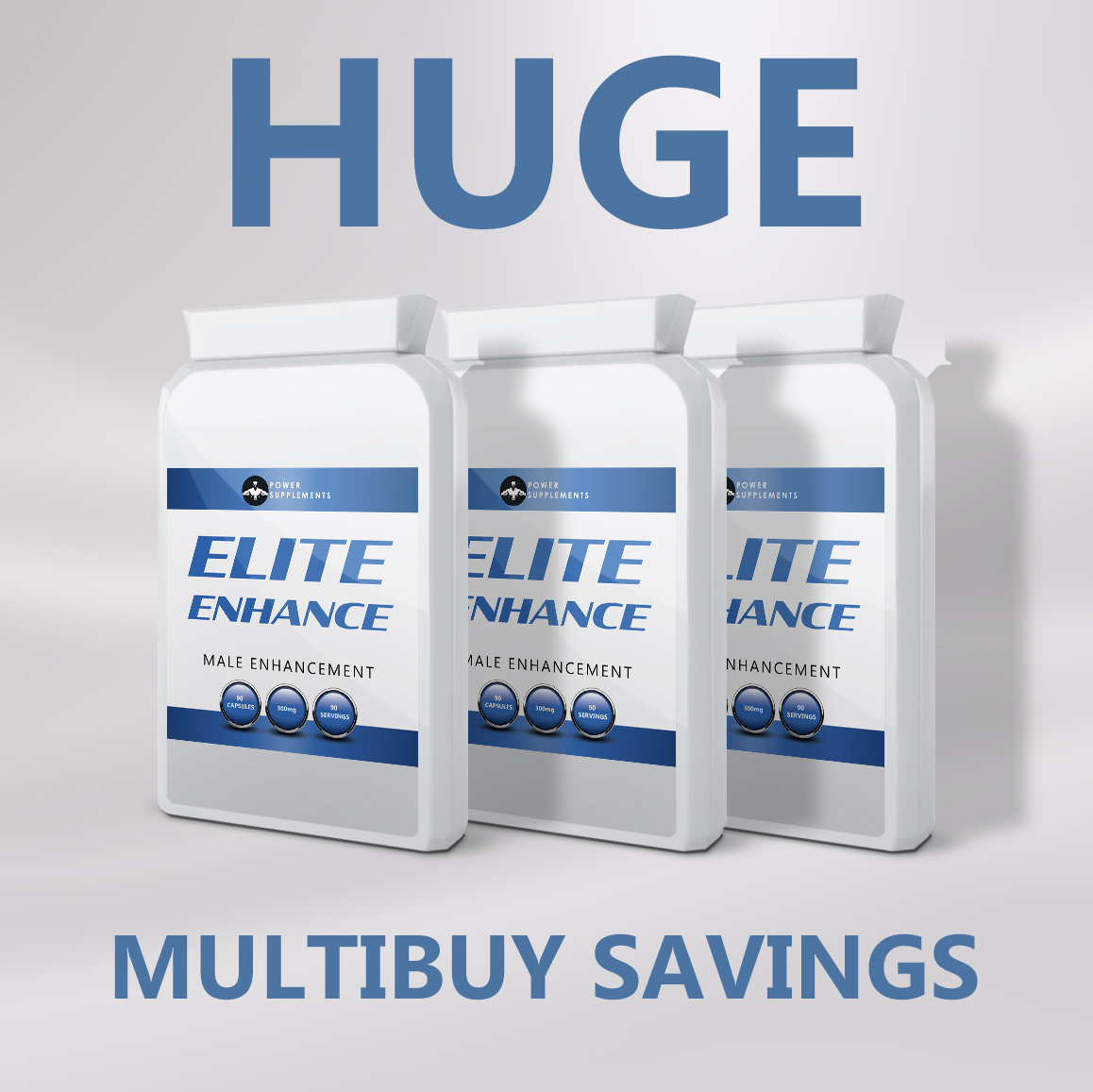 elite-enhance-MULTIBUY
