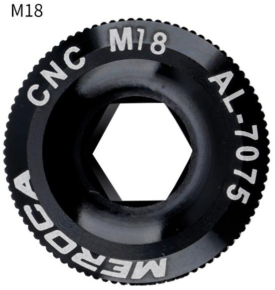 18mm-crank-bolt-500.jpg
