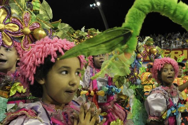 Brazil-Carnival-45